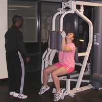 SkyLofts_Jan07_Fitness_1WEB