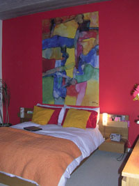 SkyLofts_Feb07_BedroomWEB