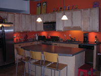 SkyLofts_Feb07_KitchenWEB