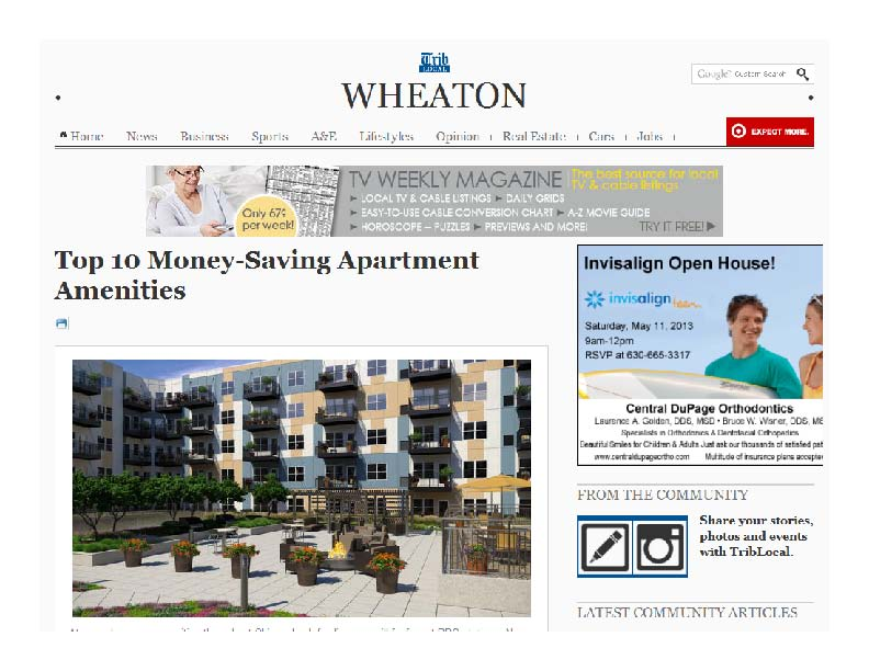 www_chicagotribune_com_news_local_suburbs_wheaton_community_chi-ugc-article-top-10-money-saving-apartment-amenities-2013-04-2604394093_story_Page_1